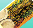 Locopolada Wine Smoothie Mix